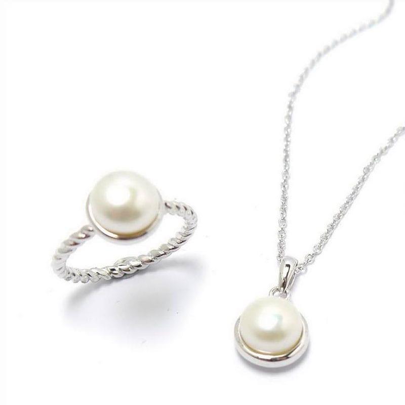 buy pearl jewellery hong kong