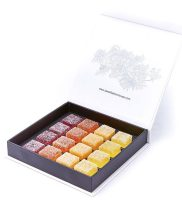 gourmet-gifts-hk