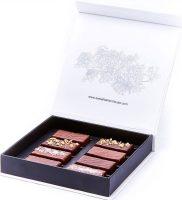 gourmet-gifts-hong-kong