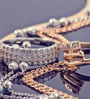 hk-jewelry-fairs