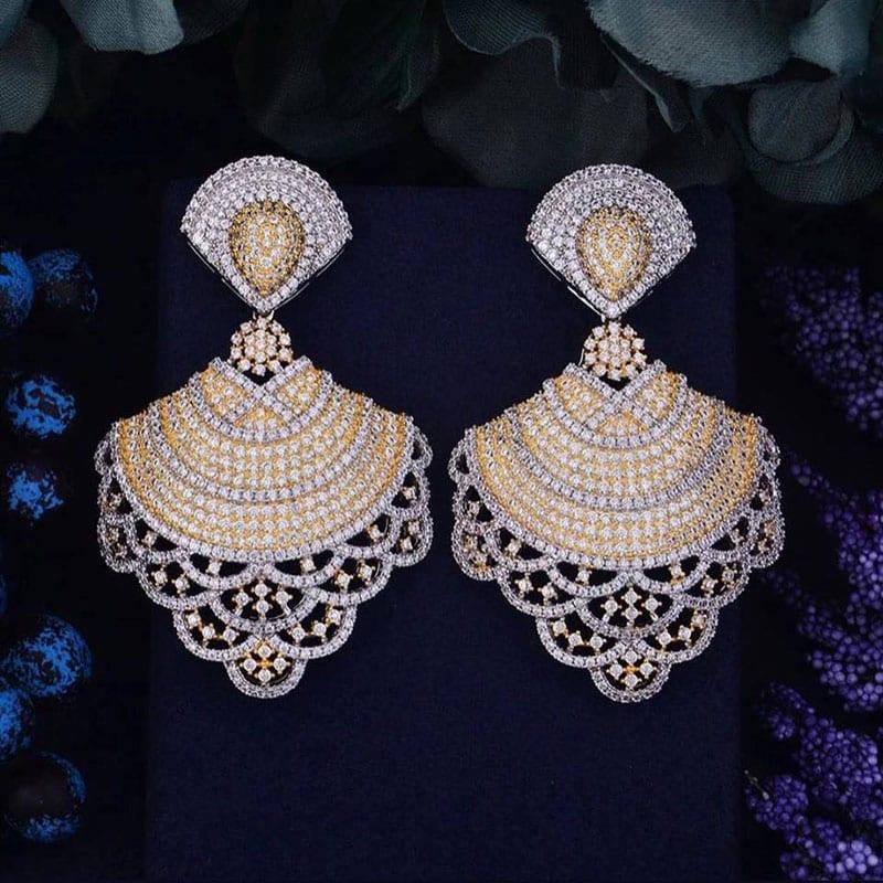 jewellery fair hong kong gifts