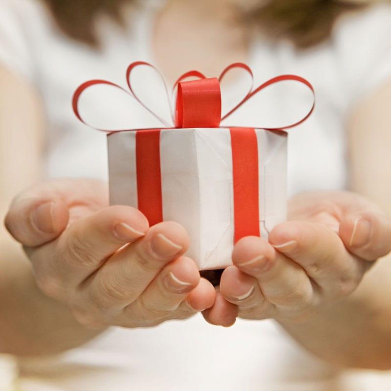 christmas gift fairs hong kong