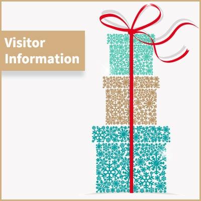 hk christmas gift fairs